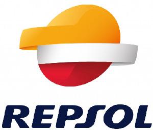 repsoil